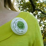 go_nest_brooch_use_02