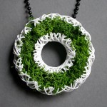 go_wreath_necklace_01