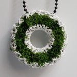 go_wreath_necklace_03