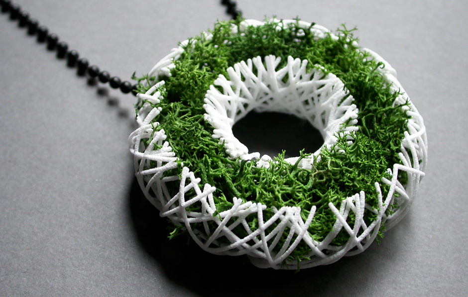 go_wreath_necklace_04