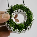 go_wreath_necklace_05