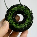go_wreath_necklace_07