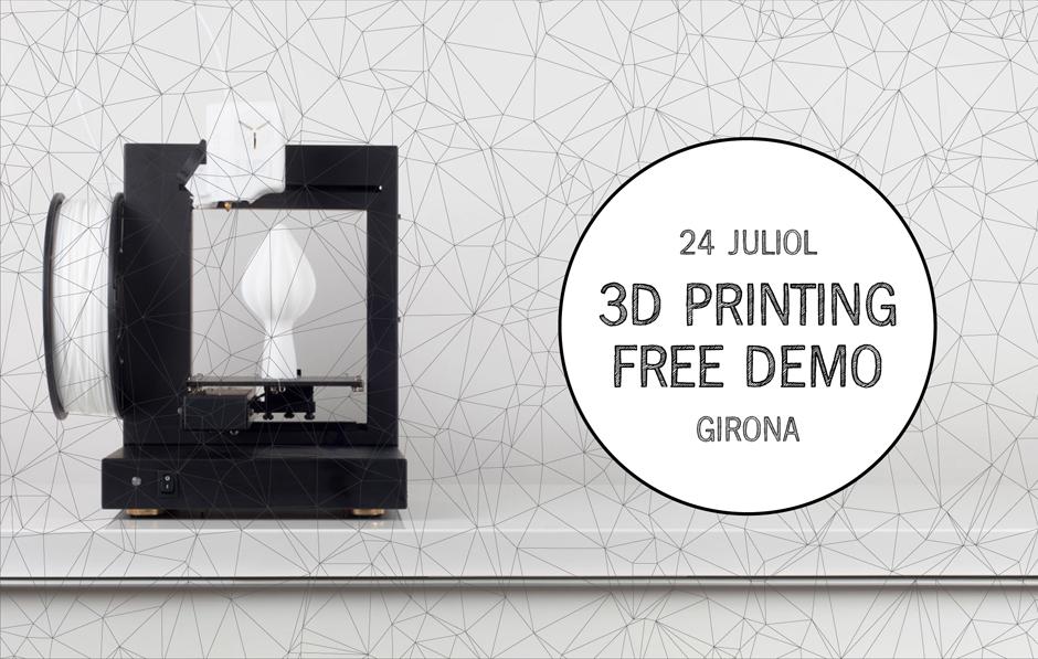 go_3dprinting_free_demo_web