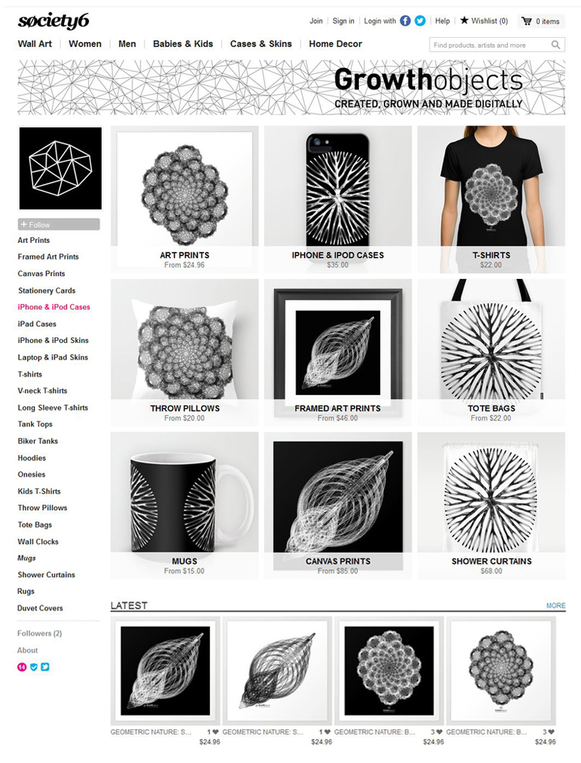 go_society6_shop_news
