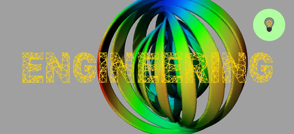 go_work-slider_engineering2