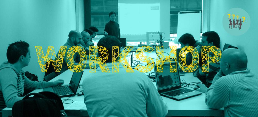 go_work-slider_workshop