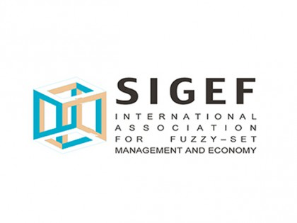PARTICIPATION AT 18TH SIGEF CONGRESS