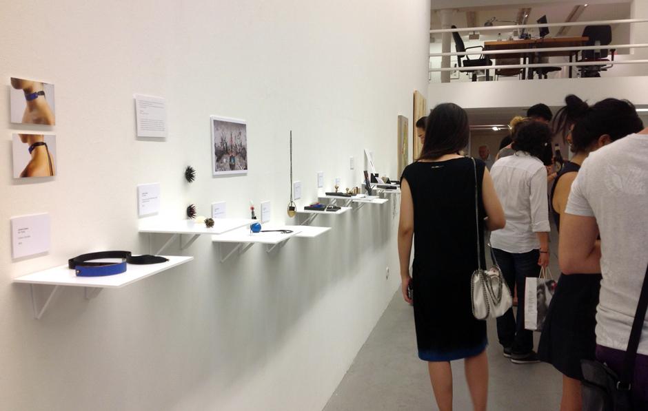 go_postgraduate-jewelry-2015_elisava_01