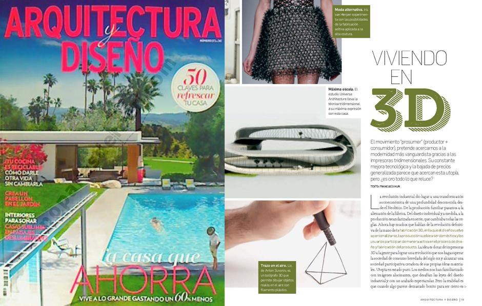 go_arquitecturaydiseño_news