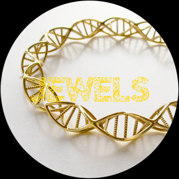 go_webshop-news_jewels_circle